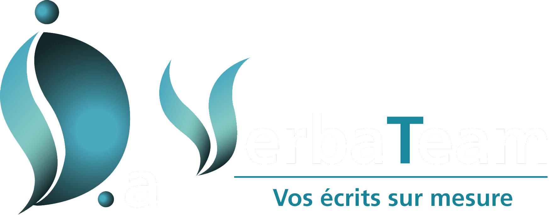 idvt logo