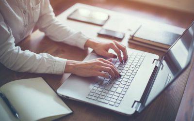 Les 5 clés pour un compte rendu de réunion efficace