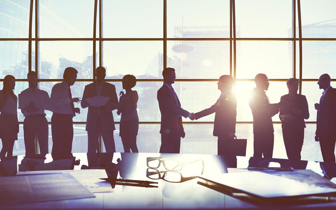CSE : fusion des instances de représentation du personnel (IRP)